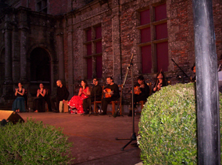 spectacle-flamenco-paris-4