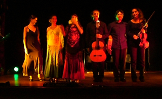 spectacle-flamenco-paris-6