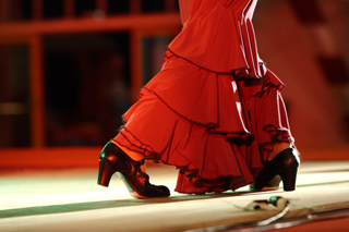 Flamenco-Paris-1