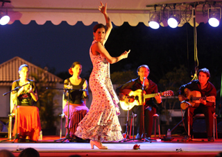 Flamenco-Paris-2