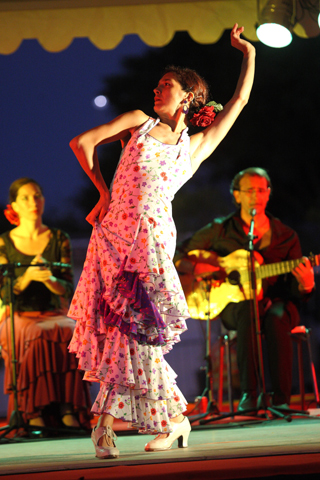 Flamenco-Paris-3