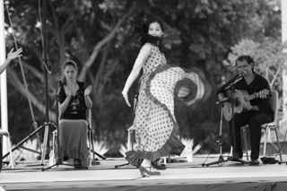 Flamenco-Paris-7