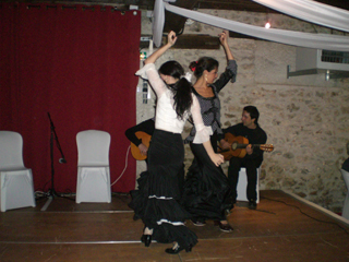 Flamenco-Champagne-2