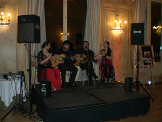 Flamenco-Paris-CNA-2
