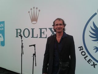 Flamenco-Paris-Rolex-1